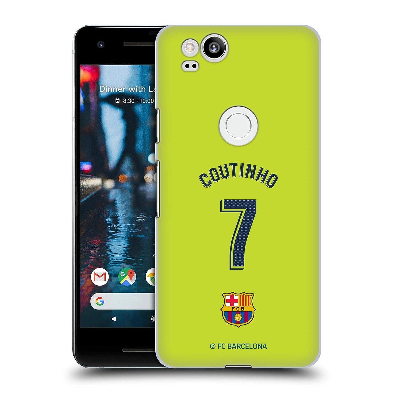 Amazon.com: Official FC Barcelona Jordi Alba 2018/19 Players ...
