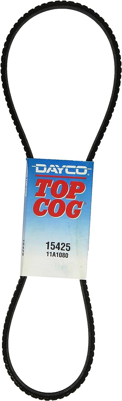 Dayco 15425 Fan Belt