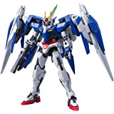 Bandai Hobby Figurine d'action #54 00 Raiser Plus GN Sword lll Gundam 00