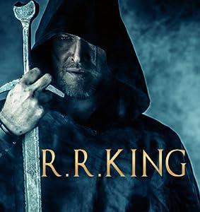 R.R. King