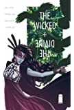 The Wicked & The Divine Volume 6: Imperial Phase, Part 2