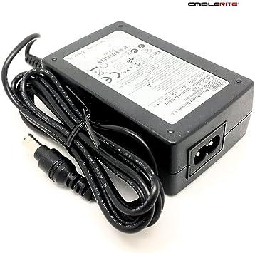 36 V Kodak ESP C310 Cable de Cargador de Fuente de alimentación de ...