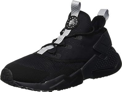 Nike Womens Dual Fusion Running Shoes