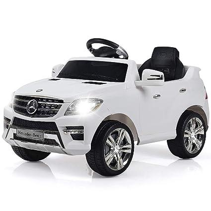 891debba515 Amazon.com  Costzon Ride On Car