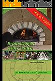 Brotbacköfen selber bauen: Mit Permakultur Zukunft gestalten