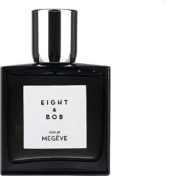 Eight & Bob Nuit De Megeve Edp 100ml