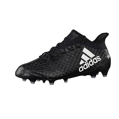 chaussure foot adidas x