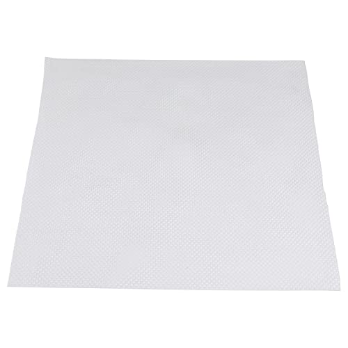 IKEA RATIONELL VARIERA Grey Drawer Mat