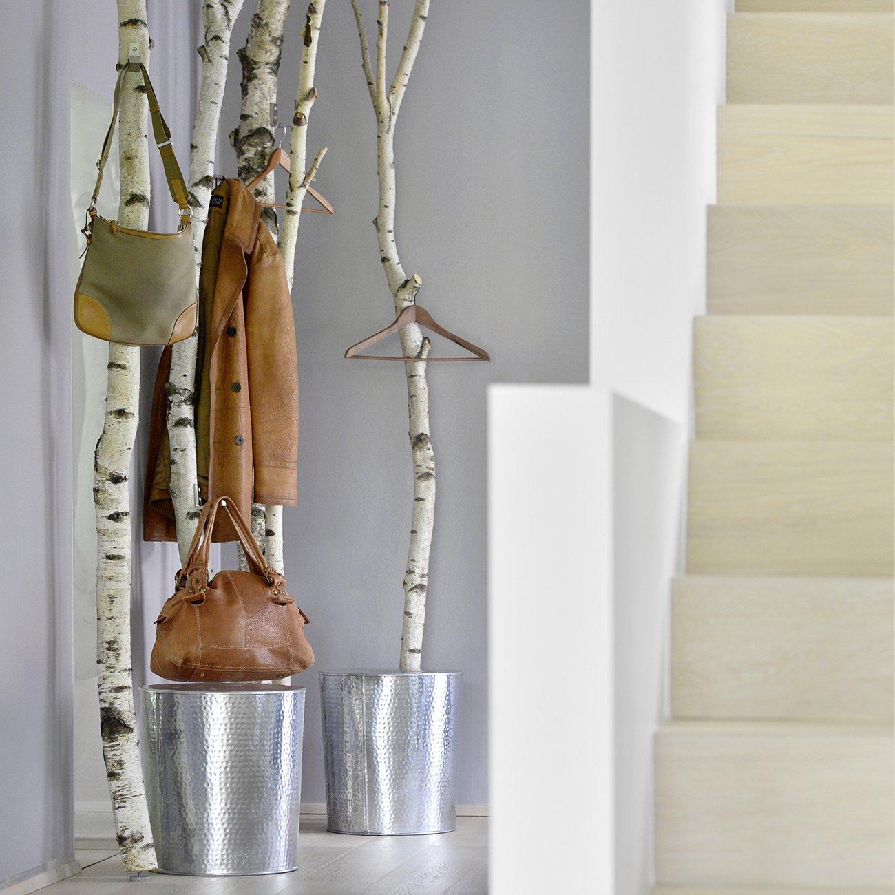 Heimwerk do it yourself und upcycling schöner wohnen mit stilvollen accessoires das große ideenbuch mit step by step anleitungen