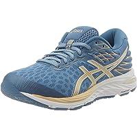ASICS Gel-Cumulus 21, Running Shoe para Mujer