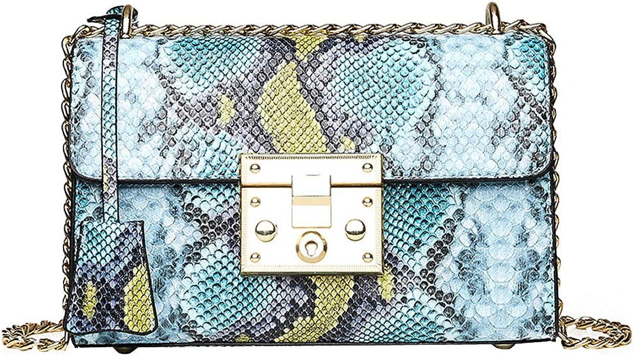 Moonite Women Handwoven Crossbody Natural Straw Shoulder Bag Lightweight Summer Travel Messenger Rattan Cellphone Wallet
