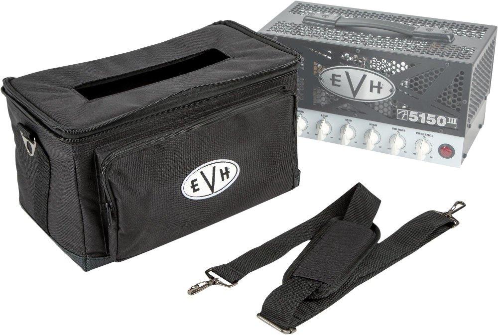 EVH 5150 Mini Lunchbox Gigbag /· Softcase amplificador
