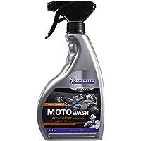 MICHELIN 008801Moto Wash Limpiador Total, 500ml