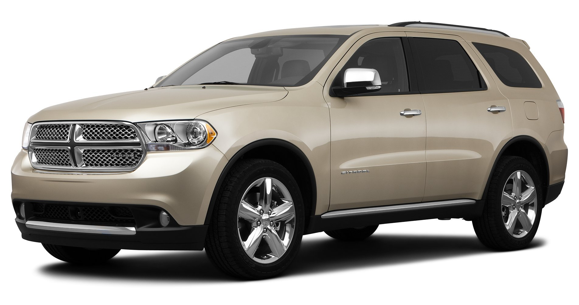 2011 dodge durango reviews images and specs vehicles. Black Bedroom Furniture Sets. Home Design Ideas