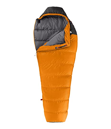 Amazon.com: The North Face Unisex Furnace 40/4 (Regular ...