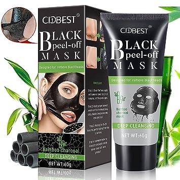 Amazon.com  Blackhead Remover Mask 336ded2358