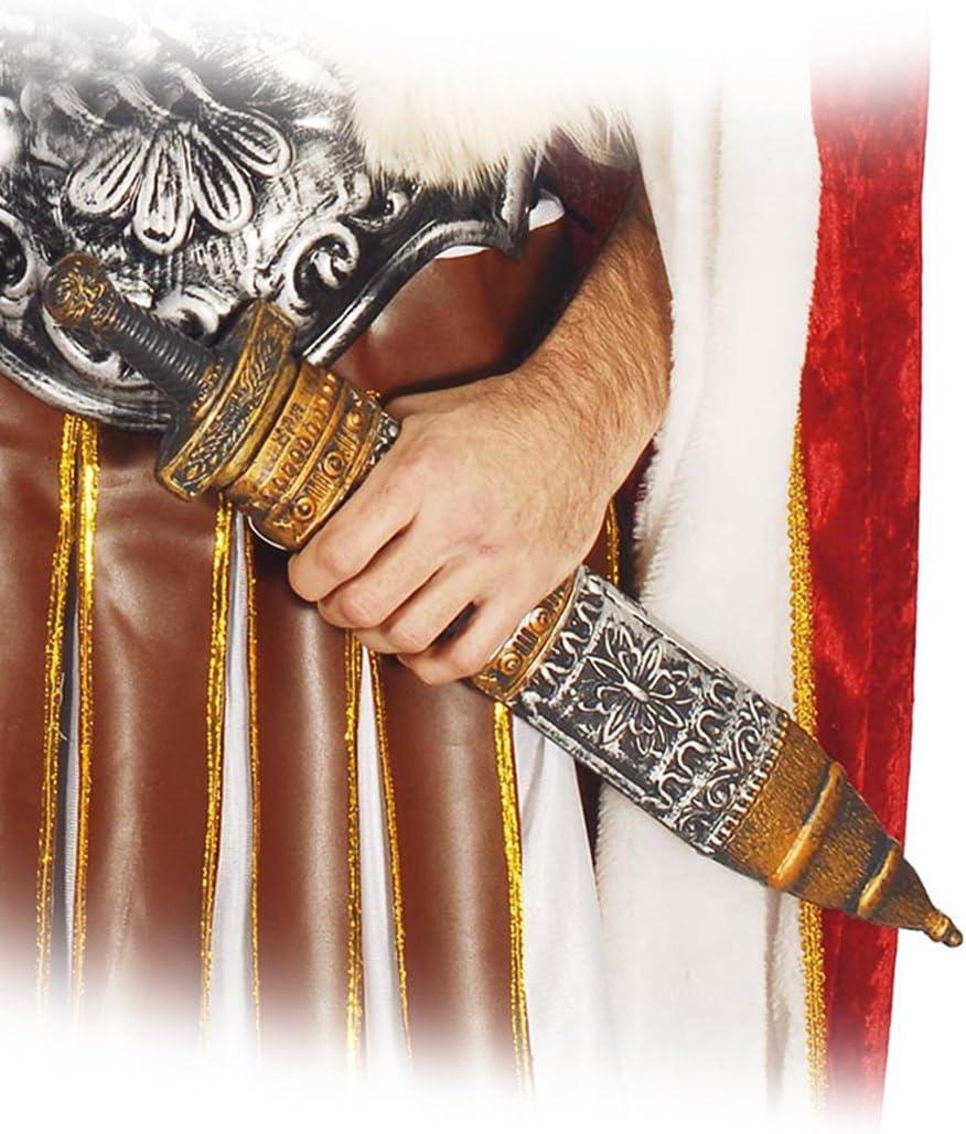 Guirca Espada de Romano 56 cm.