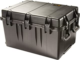 product image for Pelican Storm IM3075-00002 Case With Padded Divider Set (Black)