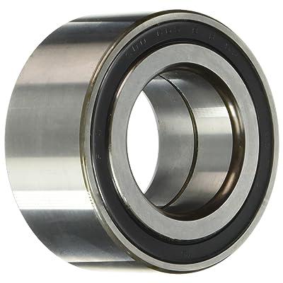 Timken 510011 Wheel Bearing: Automotive