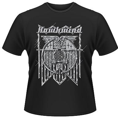 y Ph5294 hombre es Head Hawkwind Doremi Plastic camiseta accesorios Ropa para Amazon de w010P6q
