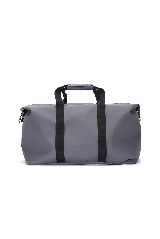 華麗 [レインズ] スモーク Bag Weekend Bag 12860104 B01ND18BK9 [レインズ] スモーク スモーク, Being 【ビーイング】:5bec88f3 --- mcrisartesanato.com.br