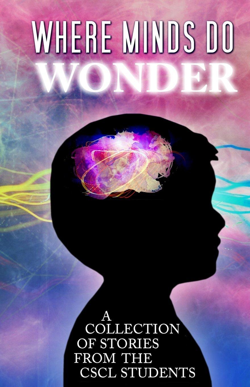 Where Minds Do Wonder pdf