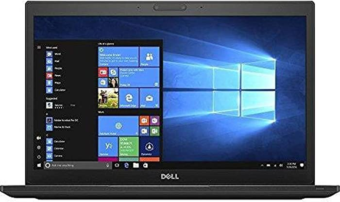 Top 10 Dell Xps 13 9350 6300U