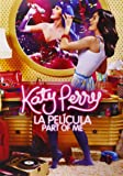 Katy Perry [DVD]