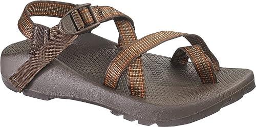 e208b7ab43f6 Chaco Men s Z 2 Unaweep Sandal  Amazon.ca  Shoes   Handbags