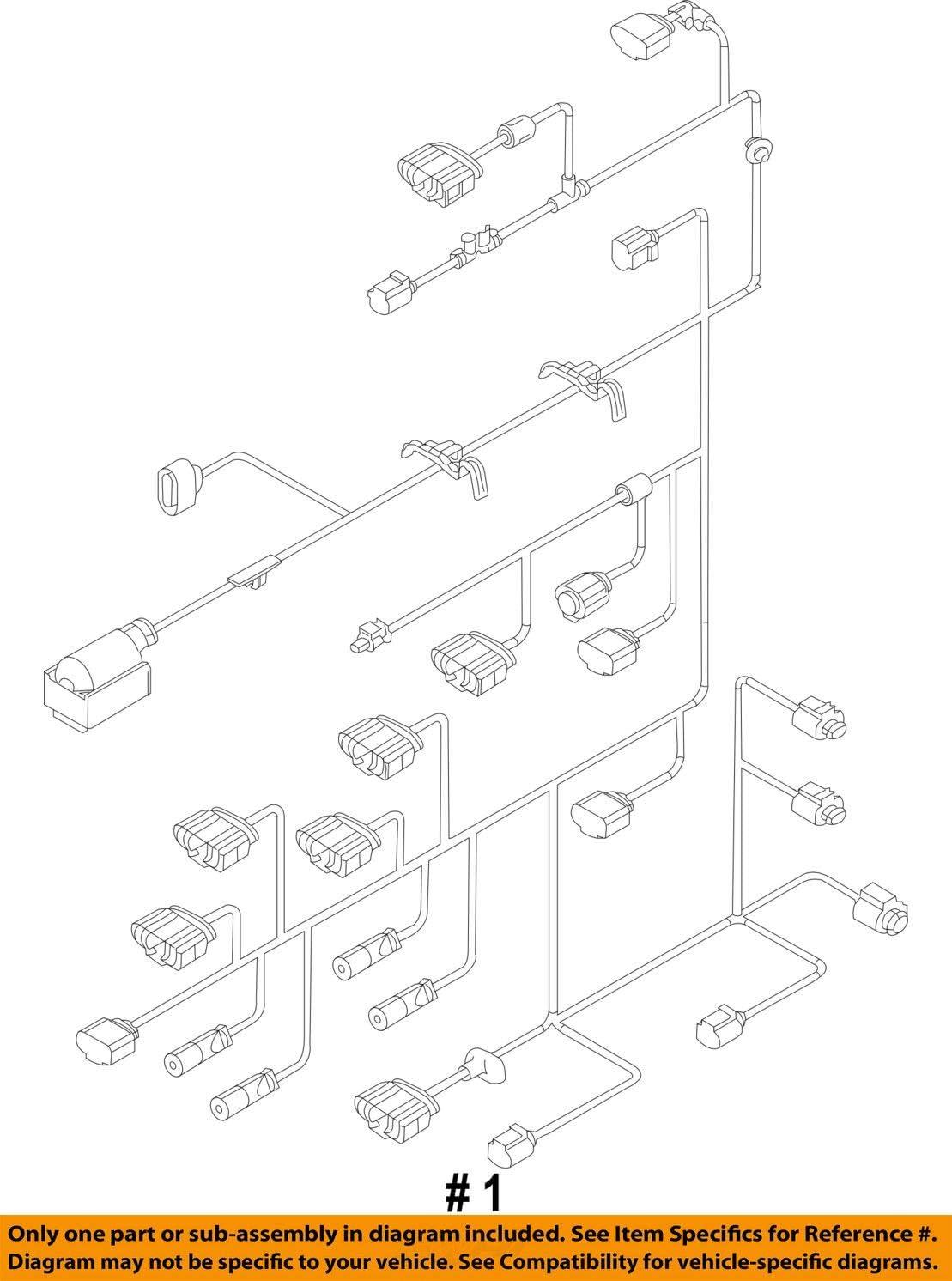 2010 volkswagen jetta engine diagram 2011 vw jetta engine diagram wiring diagrams database  2011 vw jetta engine diagram wiring