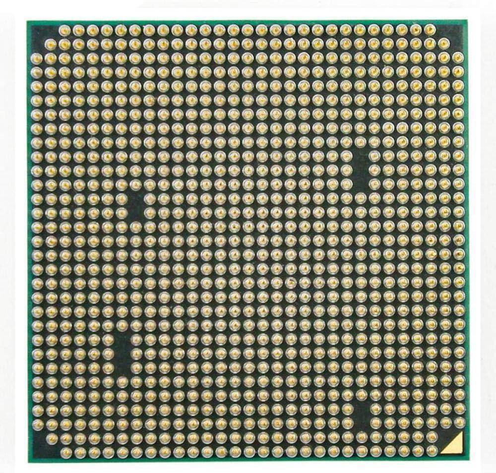 AMD Athlon II X4 635 CPU Socket AM3 95W 2.9GHz 938-pin Quad-Core Desktop Processor CPU X4 635 Socket Am3