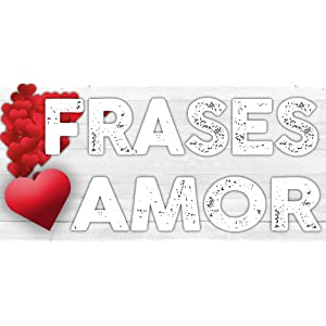 dea33abe249 Frases de amor para San Valentin: Amazon.es: Appstore para Android