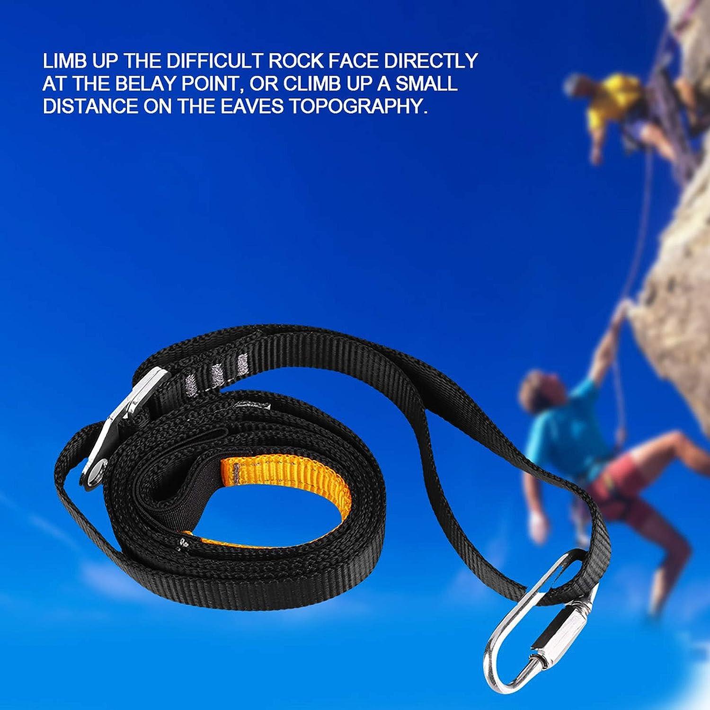 Fishlor Cinturón de Pedal, Dispositivo de elevación de ...