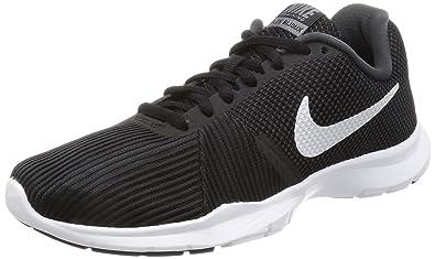 85d45dbc832be Nike Women s Flex Bijoux Fitness Shoes  Amazon.co.uk  Shoes   Bags