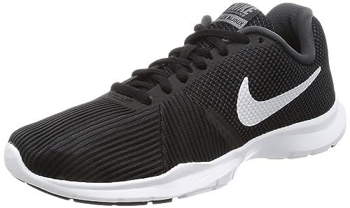 size 40 f5342 61de9 Nike Wmns Flex Bijoux, Zapatillas de Deporte para Mujer  Amazon.es  Zapatos  y complementos