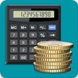 best seller today VAT Calc