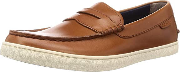 mens walking shoes without laces