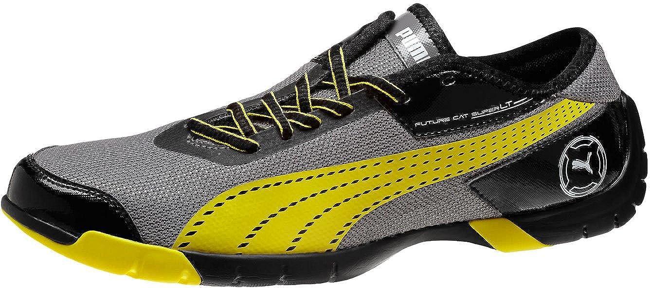 Puma Future Cat Super LTNC Men's Sneakers Size US 14
