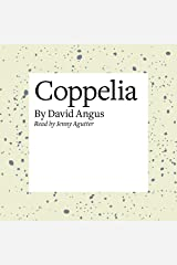 Coppelia Audible Audiobook