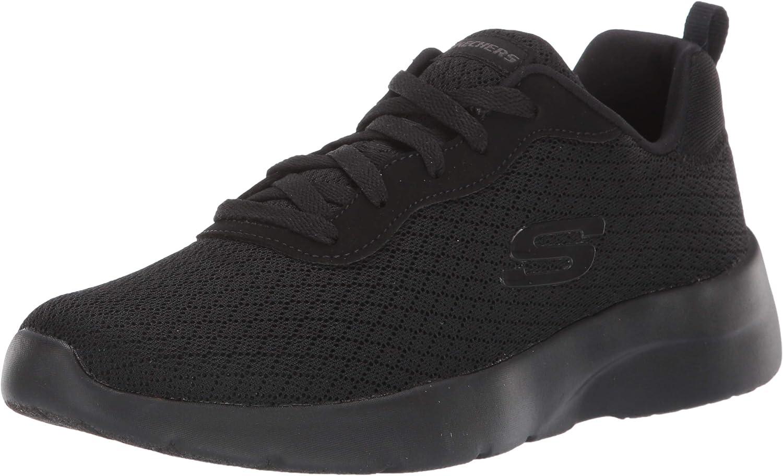 TALLA 39 EU. Skechers Dynamight 2.0 To Eye 12964, Zapatillas para Mujer