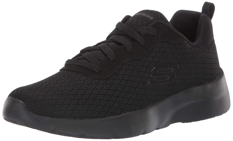 Skechers Dynamight 2.0 To Eye 12964, Zapatillas para Mujer