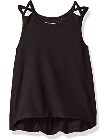 08d878eb81a35 The Children s Place Baby Girls  Casual Tank Top