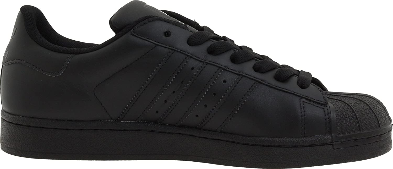 wholesale dealer 19b3b 709b7 Amazon.com   adidas Originals Men s Superstar ll Sneaker   Fashion Sneakers