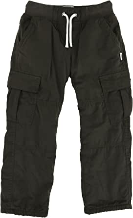 Kanz Hose Pantalones para Niños