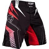 Venum Sharp 3.0 Fightshorts