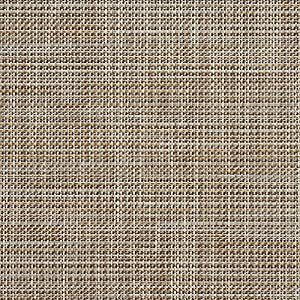 SL003 Beige Woven Sling Vinyl Mesh Outdoor Furniture Fabric By The Yard Part 47