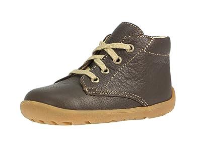 Chaussures Däumling marron 4i439