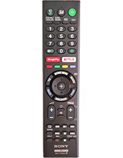Sony BRAVIA KDL-43W950C HDTV Descargar Controlador