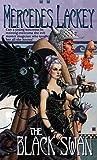 The Black Swan (Fairy Tale Series, Book 2)