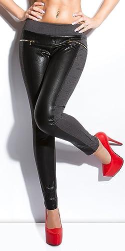 In-Stylefashion - Pantalón - para mujer